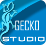 gecko studio web design firm